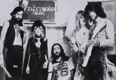 Fleetwood Mac01-1-01.jpg