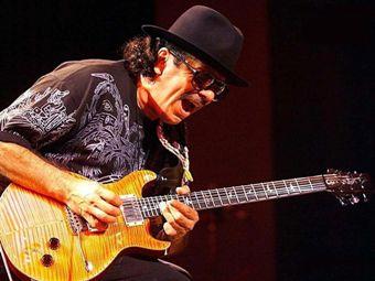 Santana01-01.jpg